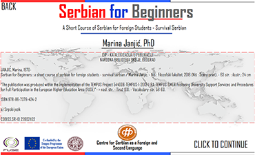 serbian_for_beginners_1